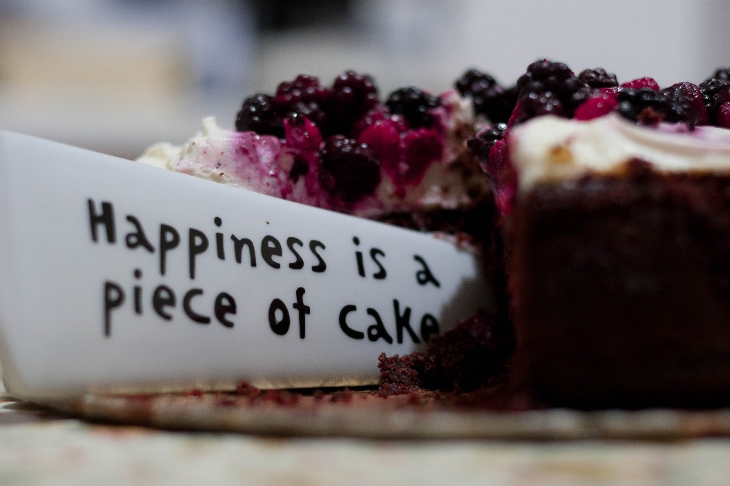 Happiness-is-a-piece-of-cake-cropped